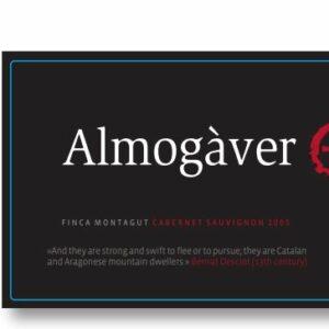 Almogaver