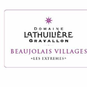 Lathuiliere