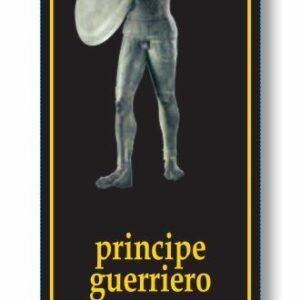 Principe Guerriero
