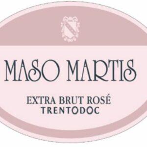 Maso Martis