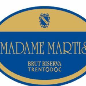 Madame Martis