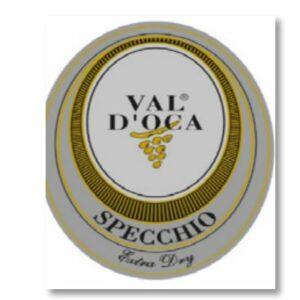 Val Doga