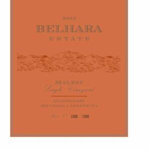 Belhara