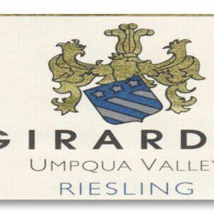 Girardet