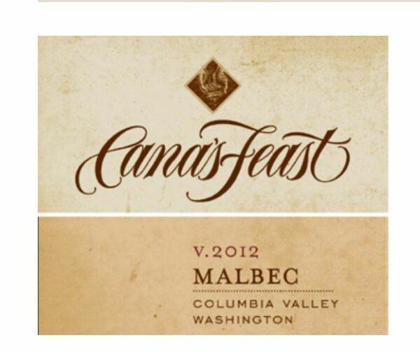 Cana's Feast