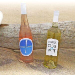 Montauk wines company