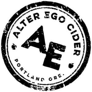 Alter Ego-Cider