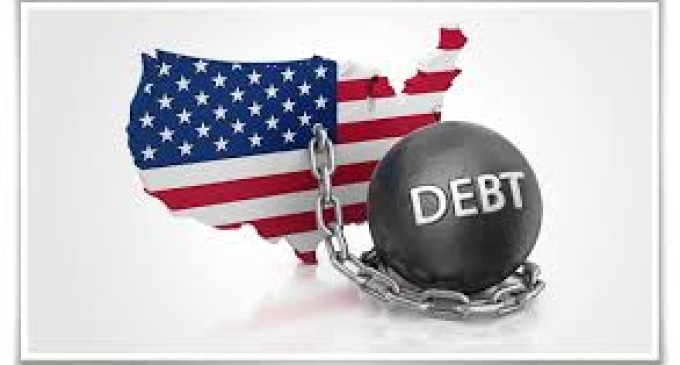 The False Conflation of Deficit and Debt
