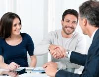 How to Find a Trustworthy Financial Advisor