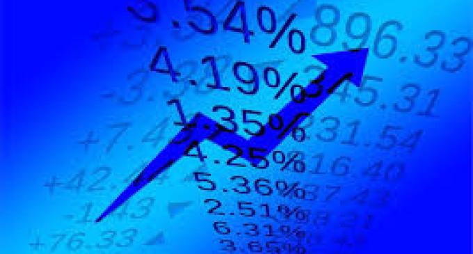 Stock Trading Tips for Beginners