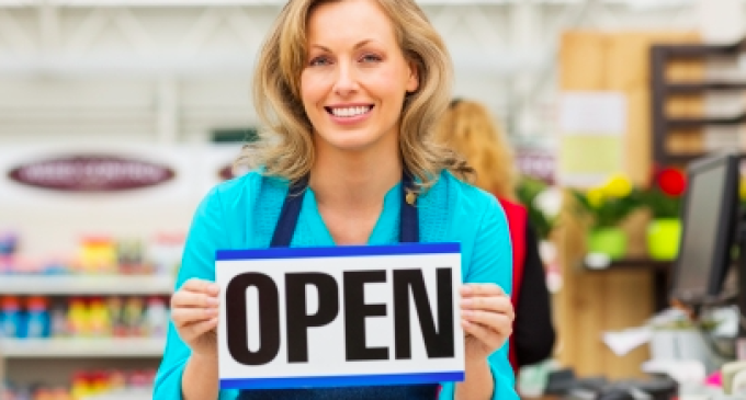Expand Your Small Business With These Tips