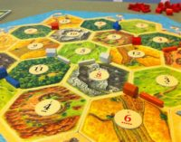 Learning Financial Lessons from a Popular Board Game