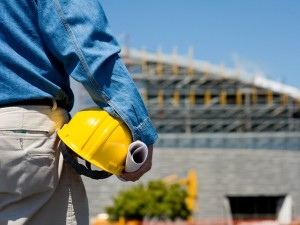 construction-worker-at-construction-site-with-hard-hat_123251