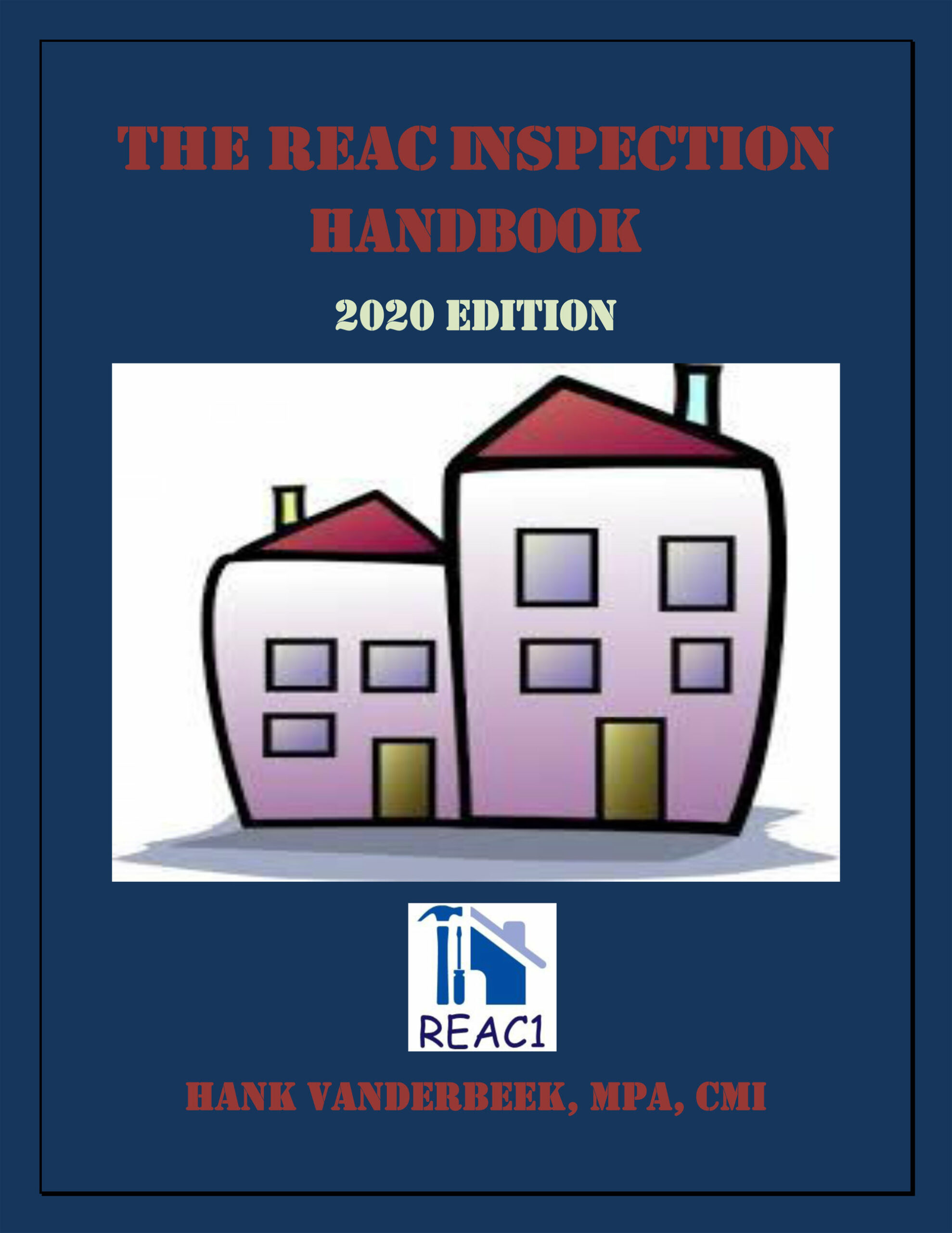 The-Reac-HankBook-Cover-2020-1