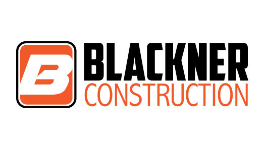 Blackner Construction