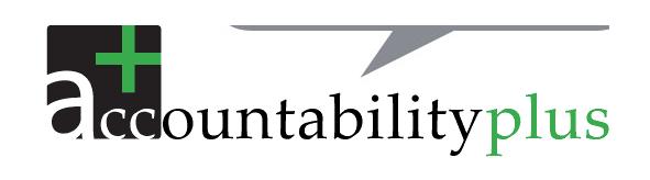 Accountability Plus
