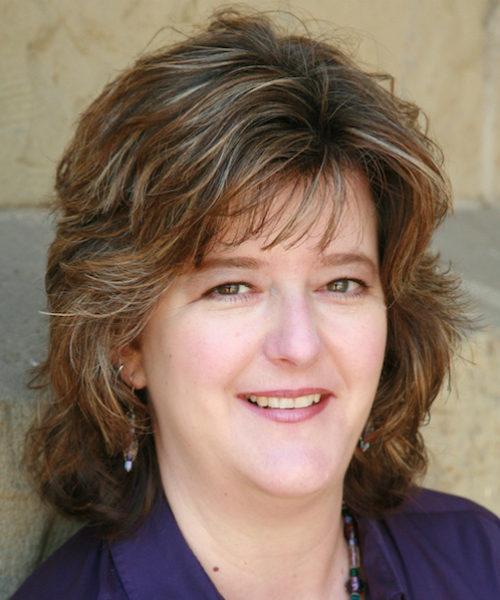 Karen Mora