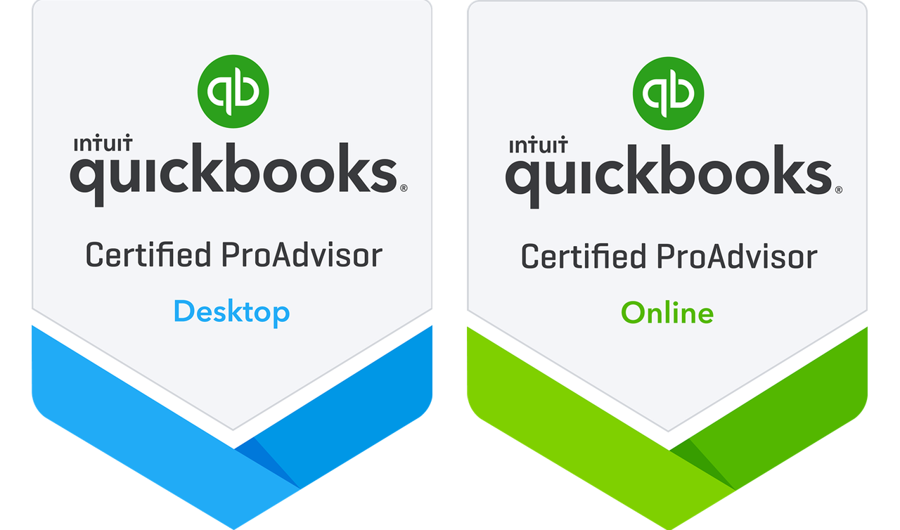 QuickBooks & Technology