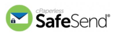SafeSend