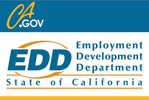COVID-19 California EDD Unemployment Resources