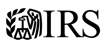 IRS Bulletin R-2020-57: Small And Midsize Employers Can Take Advantage Of COVID-19 Refundable Payroll Tax Credits