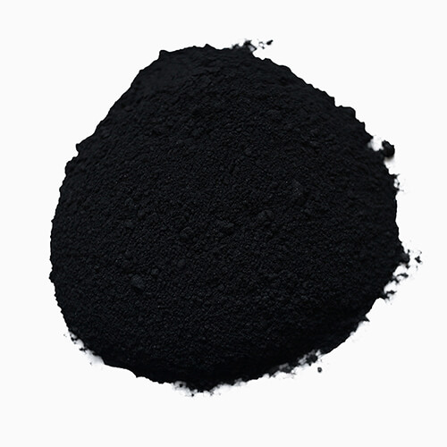 High Quality Pharmaceutical Grade Powder Activated Carbon