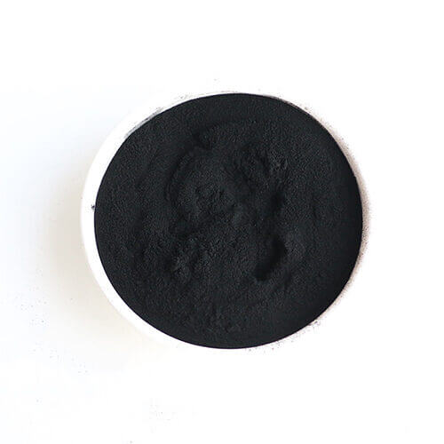 Coconut shell powder activated carbon