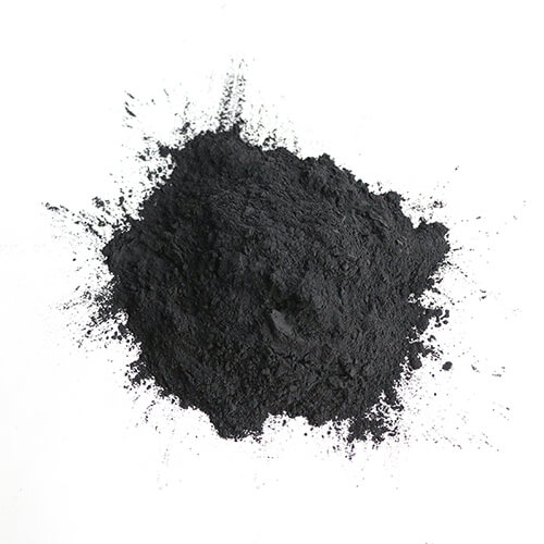 Anthracite activated carbon powder