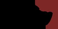 PodiatryOnline_Logo