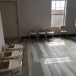LBLC Infant Room Image 3