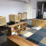 LBLC Infant Room Image 4