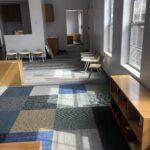 LBLC Infant Room Image 6