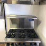 LBLC Kitchen Image 1