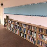 LBLC Library Image 2