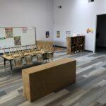 LBLC Pre School Image 1