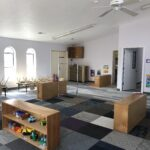 LBLC Three's Room Image 5