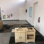 LBLC Three's Room Image 7