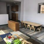 LBLC Toddler Room Image 3