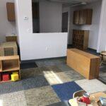 LBLC Toddler Room Image 4