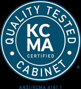 KCMA Certified