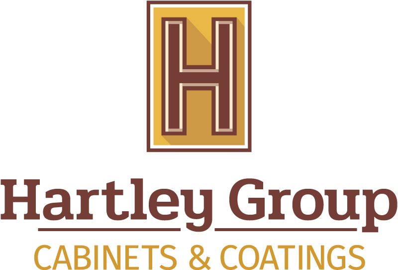 Hartley Group Cabinets & Coatings