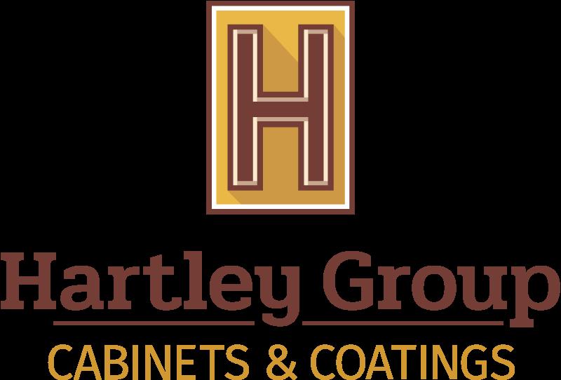 Hartley Group Cabinets & Coatings