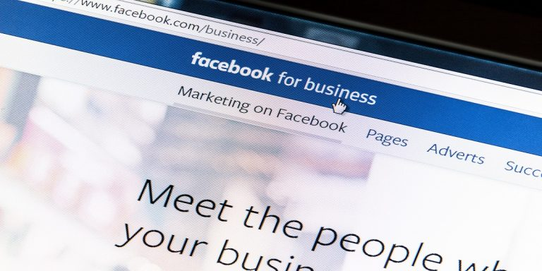 Facebook Advertising 101: Trust Us, You Need It