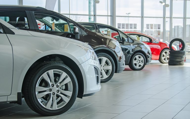 Soft Sell or Hard Sell: Selecting the right message for your dealership
