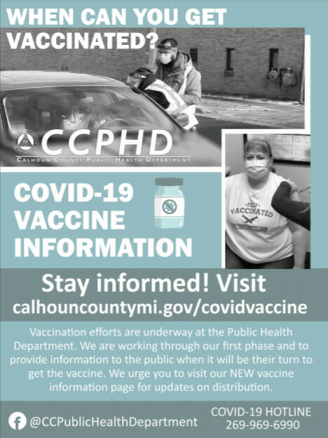 https://calhouncountymi.gov/departments/public_health_department/covid_vaccine.php