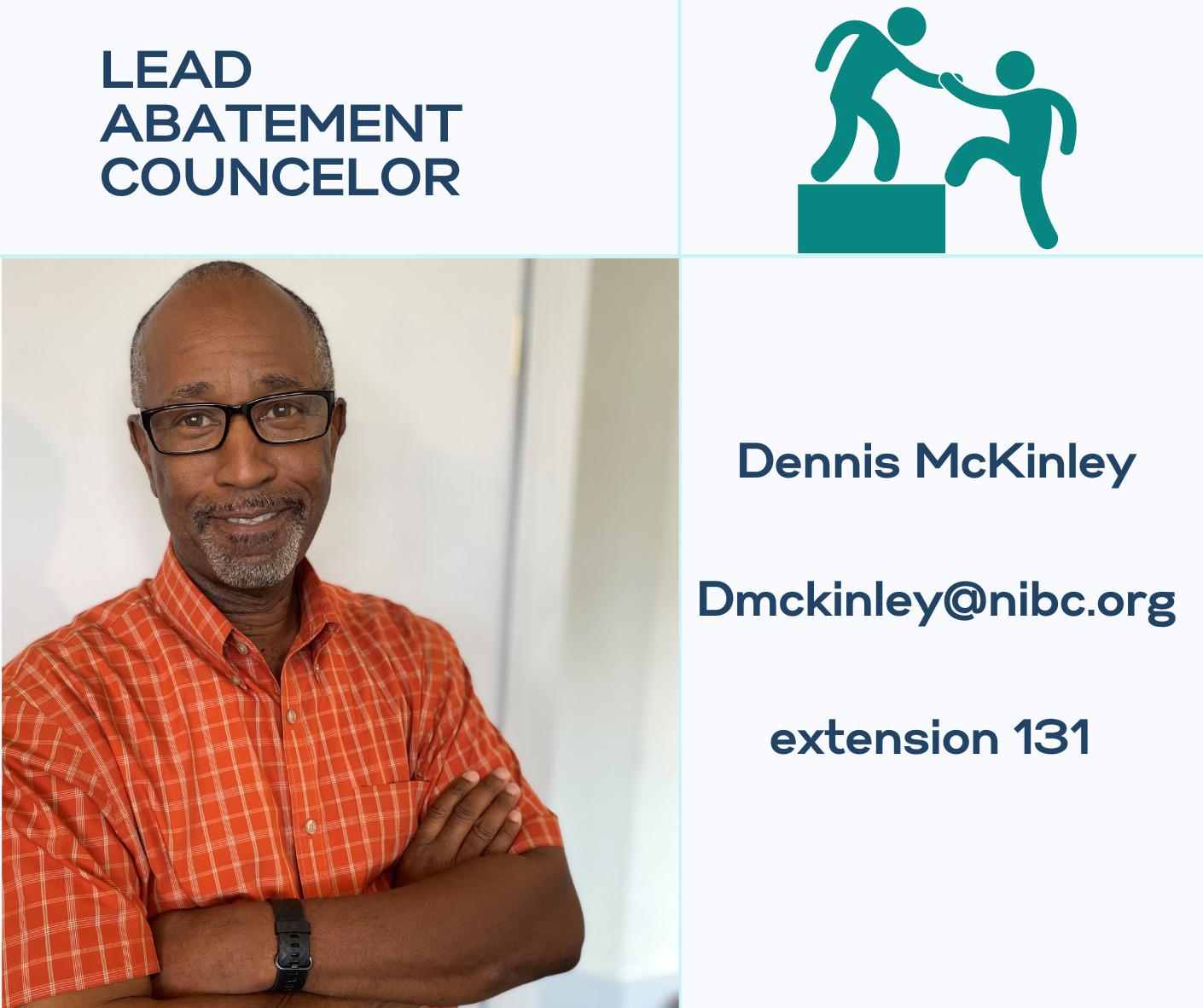 Dennis LSP