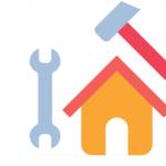 house renovation canva