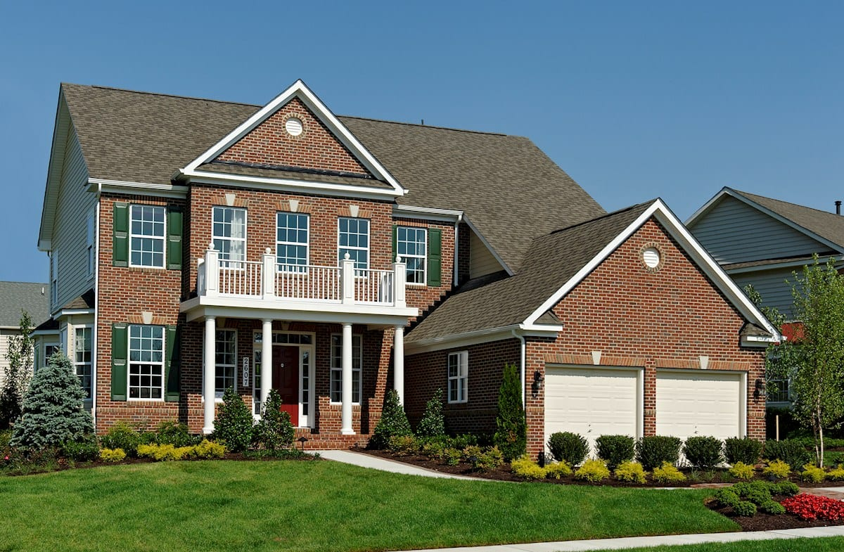 Roof Guard Company About Us