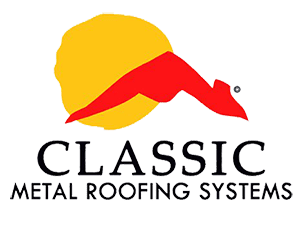 Classic-Metal-Roofing-Web1
