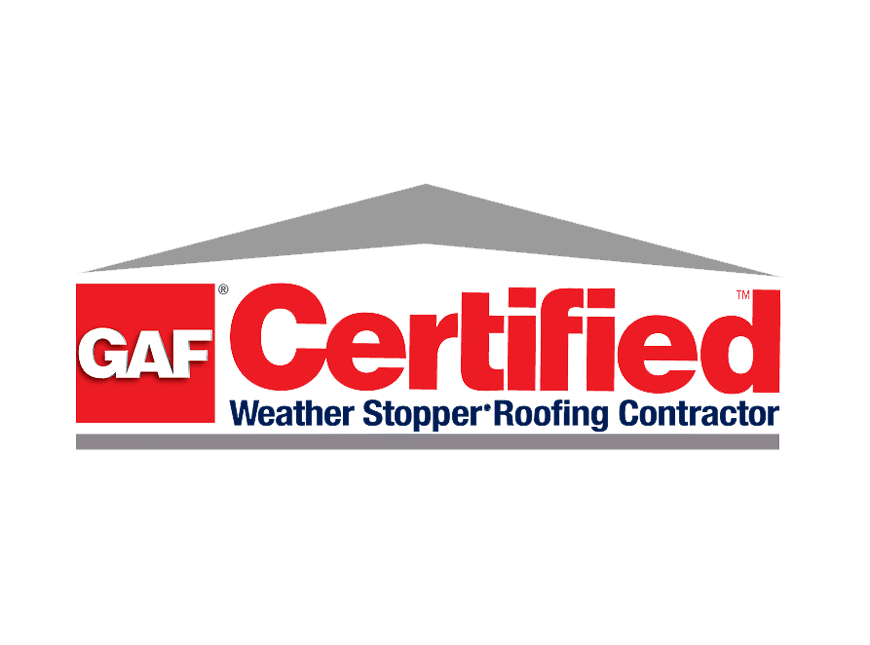 certified-weather-stop_logo